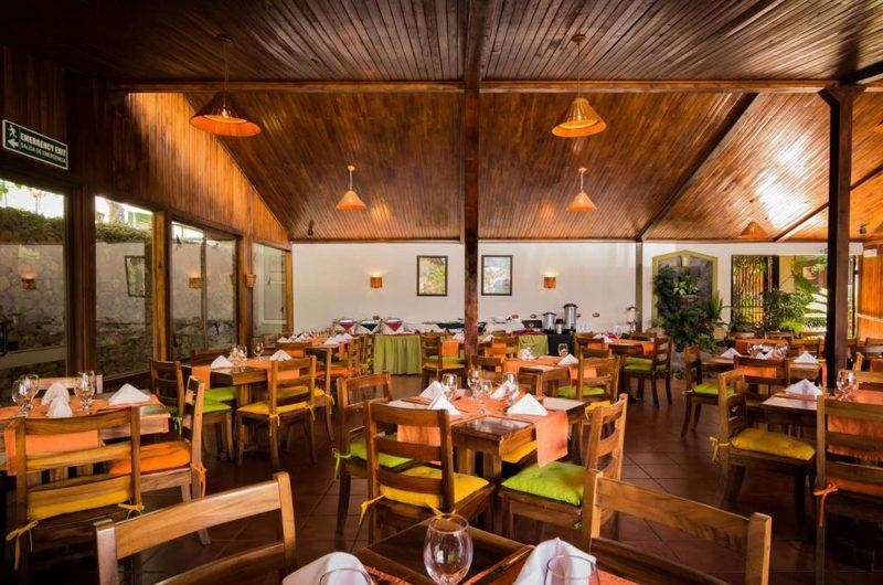 edu costarica hotel monteverde restaurant