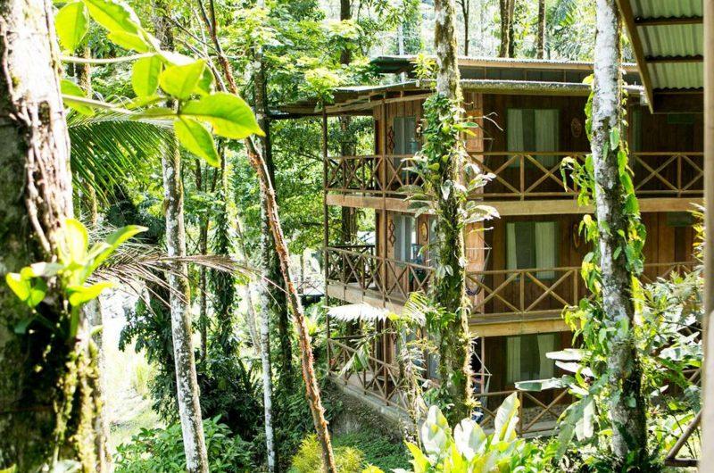 edu costarica hotel rios external