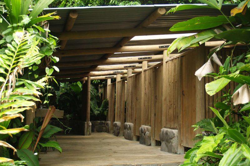 edu costarica hotel tigre showers