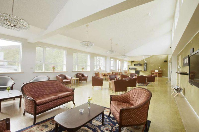 edu iceland hotel laugar common