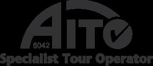 aito specialist tour operator 5042