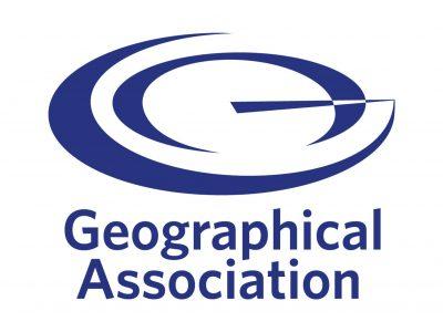 edu GA logo