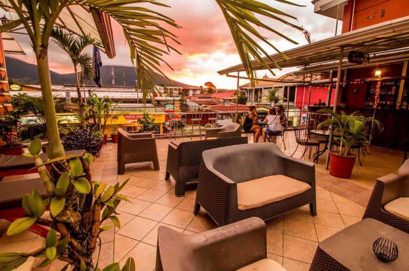edu costarica hotel colinas external
