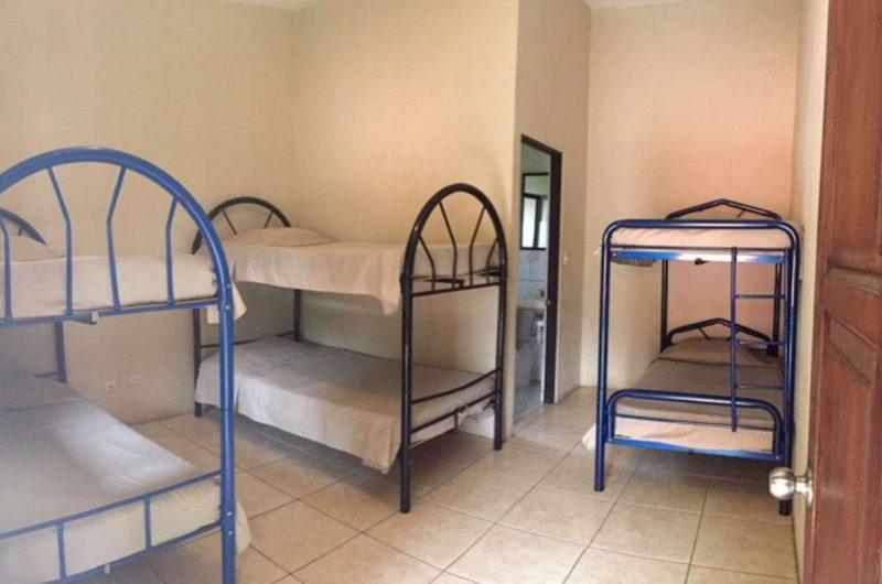 edu costarica hotel dehesa bedroom