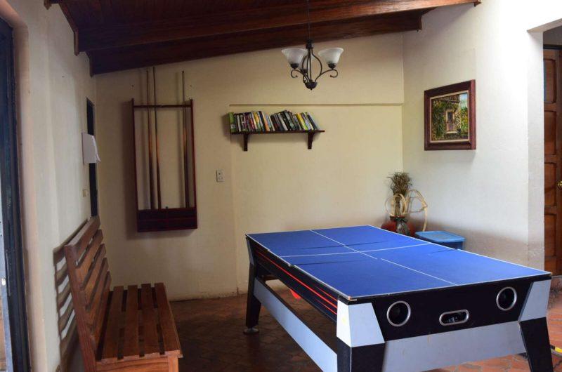 edu costarica hotel dehesa gamesroom