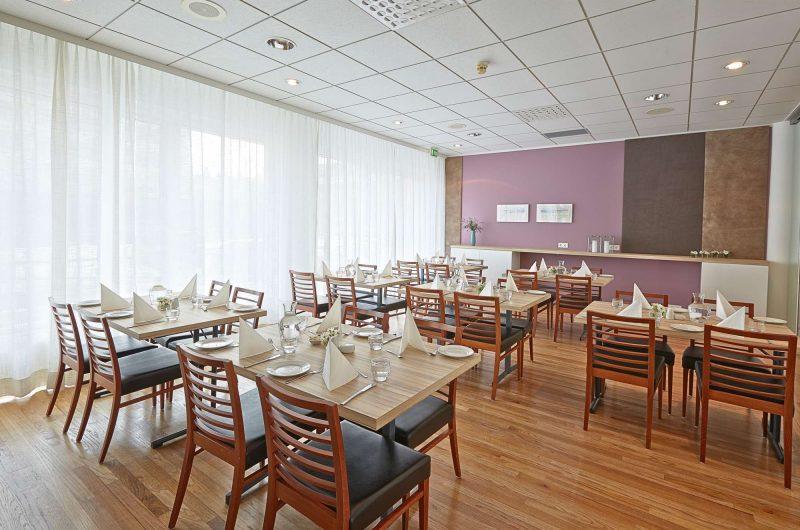 edu iceland hotel herad restaurant