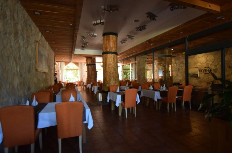 edu montenegro hotel bianca dining