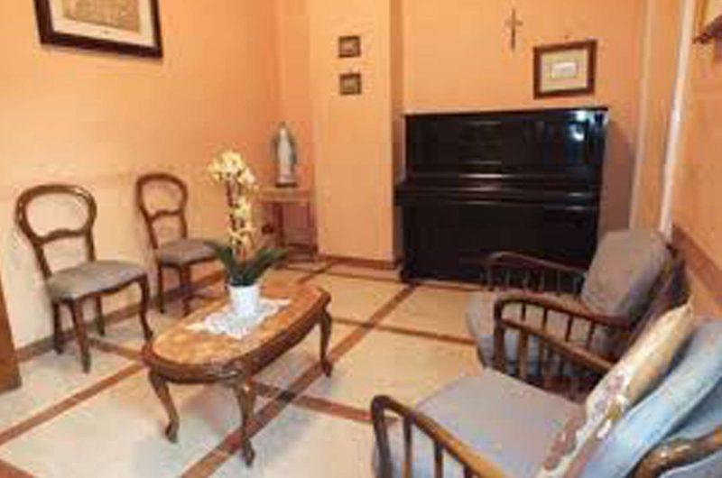 edu rome hotel accoglienza common