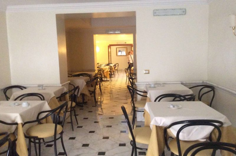 edu rome hotel raeili dining