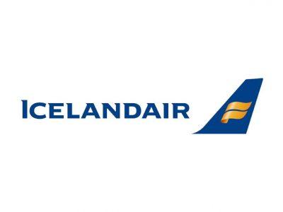 logo icelandair mc