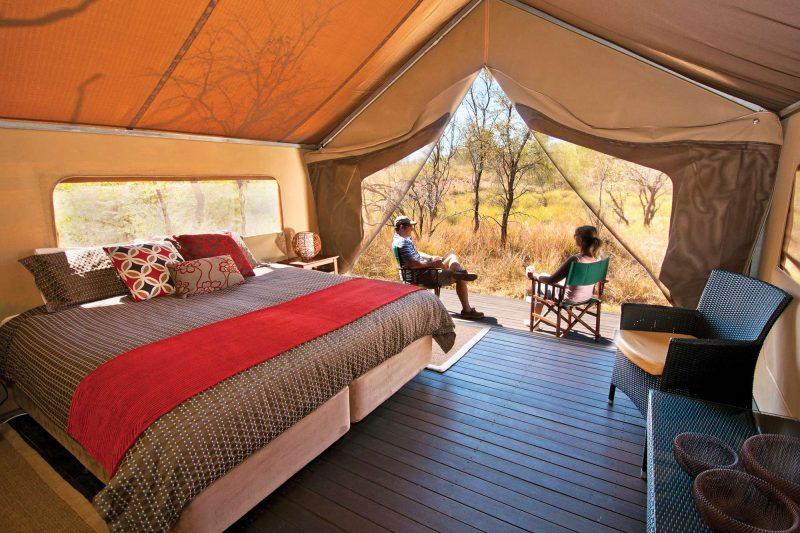 western australia kimberley bungle bungle wilderness lodge piccaninny apt