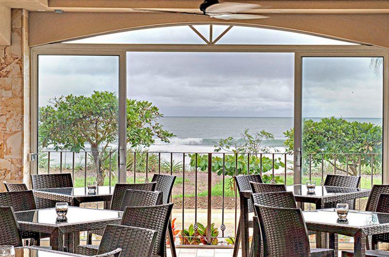 edu hotel tramonto restaurant