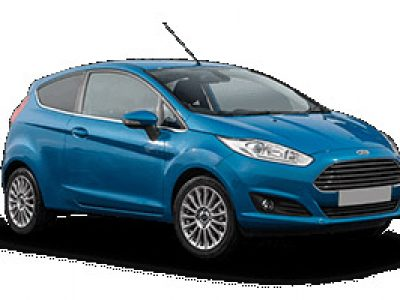 norway sixt ford fiesta ccmr