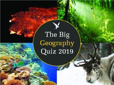 edu big quiz front cover 2019