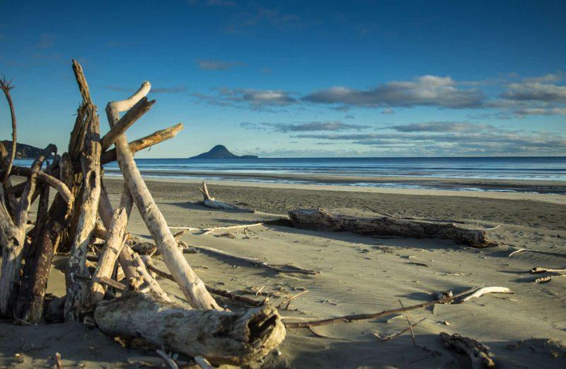 new zealand pacific coast ohope beach whakatane istk