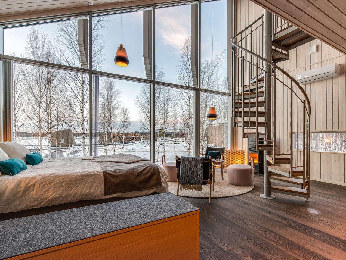 arctic bath acc int winter danielholmgren