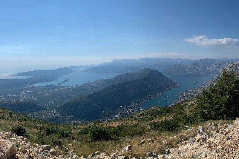 edu montenegro ria view