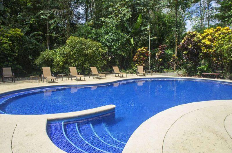 edu selva verde lodge pool