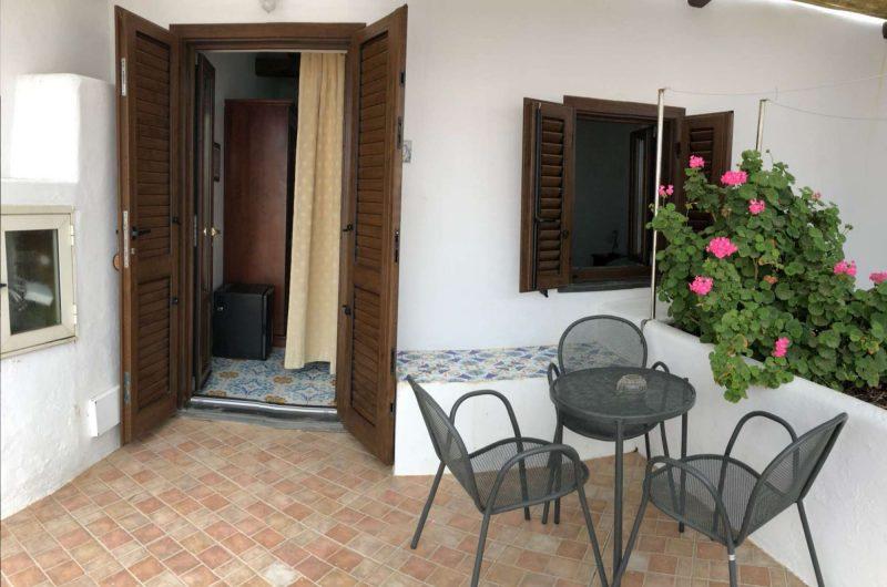 edu villaggio stromboli patio