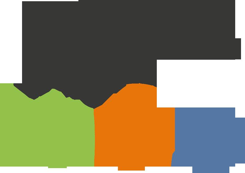 dtw pillars of sustainable travel logo