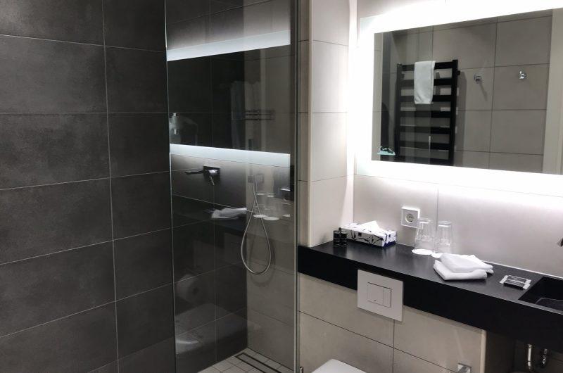 edu iceland hotel south coast bathroom
