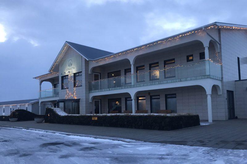 edu iceland hotel stracta external 2
