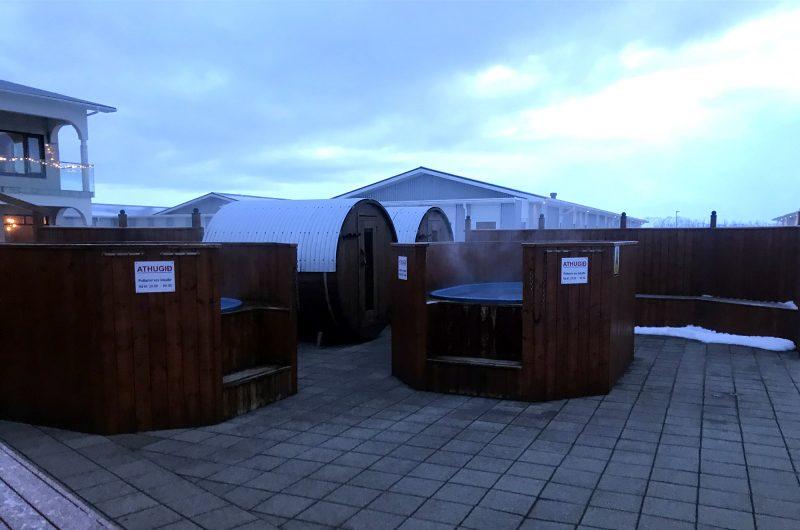 edu iceland hotel stracta external hot tubs
