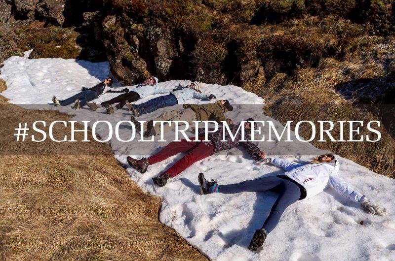 edu school trip memories campaign 3