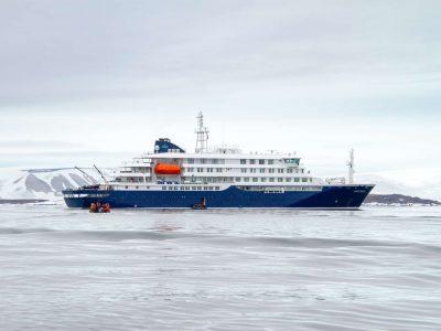 janssonius expedition ship exterior3 oce