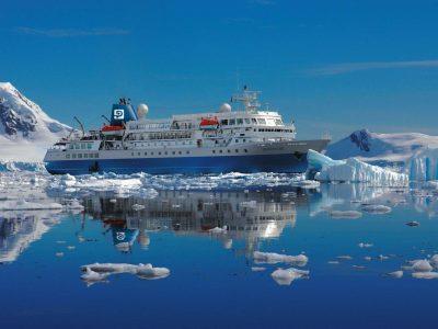 ms seaventure expedition ship exterior artist rendering pl