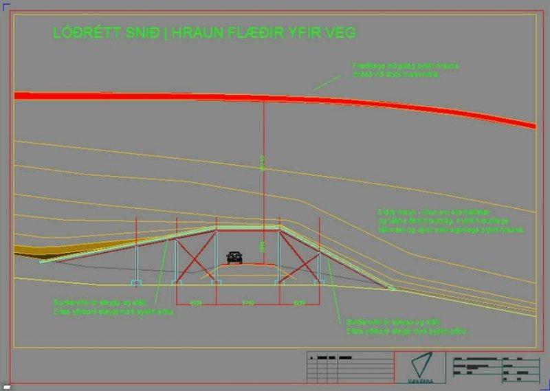 edu diagram visir is small