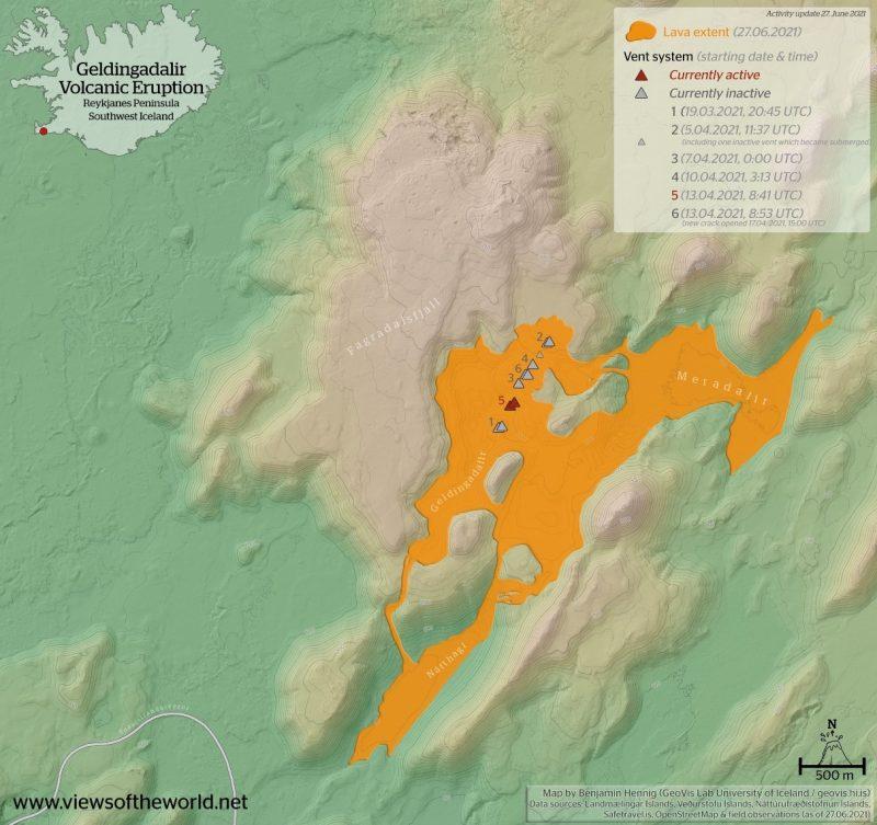edu lava flow chart small