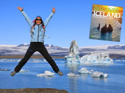 iceland mag overlay