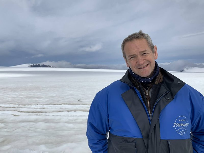 alexander armstrong in iceland1